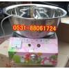 特价棉花糖机|彩色棉花糖机|电动棉花糖机|便宜的棉花糖机
