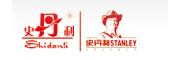 史丹利澳门永利娱乐官网股份澳门永利国际娱乐平台