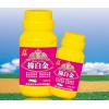 金色圣火-棉白金抗病增产剂