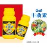 金色圣火-金品丰收素营养调节增产剂