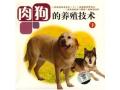 如何养肉狗-农资技术 (127播放)