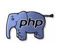 php 去掉字符串的最后一个字符