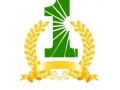 中国农业技术交易网
