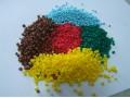 2016年4月24日今日国内复合肥价格市场行情走势