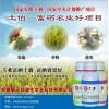 有机硒肥富硒肥水稻硒肥富硒农业种植技术有机硒