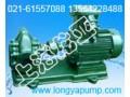 销售YCB-G25-0.6优质圆弧齿轮油泵泵