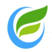 北京航天佰利农业科技有限公司