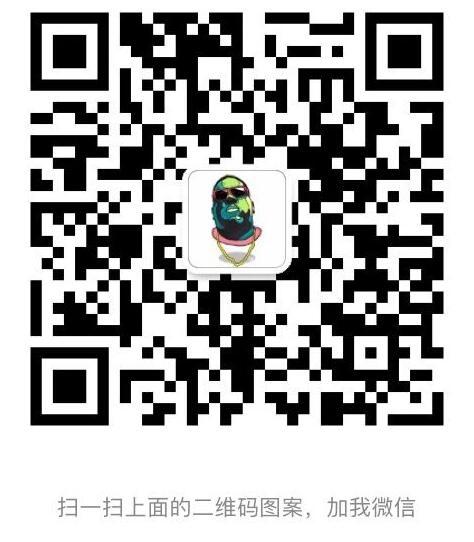 郑州小程序,微信公众号,网站开发,加微信:gallon180