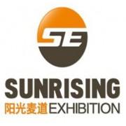 北京阳光麦道展览服务有限公司销售部