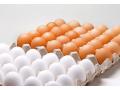 鸡蛋市场看好居多,鸡蛋价格还有大涨!蛋价连涨三周,理性看待!
