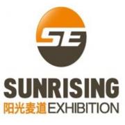 北京阳光麦道展览服务有限公司销售分部
