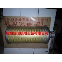 专业生产消音器XY-20 XY-30 XY-60 XY-80
