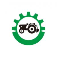 2018山东农业机械展-潍坊农机交易会-植保机械展