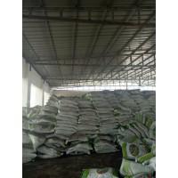 南阳大型有机肥生产基地高品质有机肥厂家