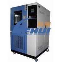 科辉DHS-500恒温恒湿试验箱武汉厂家