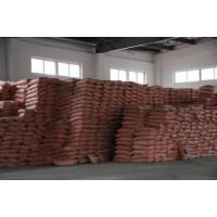 因养殖长期大量需求玉米大豆高粱碎米等