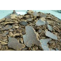 汉江大型养殖场求购玉米黄豆菜饼豆饼豆粕菜粕等各种饼粕类