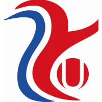2019北京游乐设施博览会六月绽放无限商机