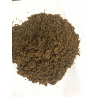 长期供应有机肥原料糖渣、高有机质原料、纯植物原料