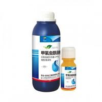 24%甲氧虫酰肼 卷叶蛾特效药 二化螟特效药