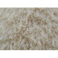 求购大米碎米