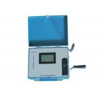 厂家供应直销LSKC-8便携式快速水分测量仪