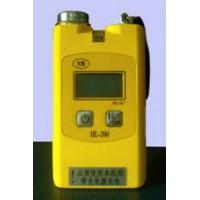 中谷磷化氢气体报警仪最好便携式规格参数报价最新信息