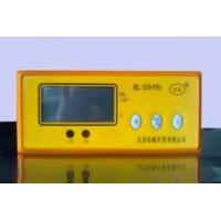 HL-210磷化氢气体检测仪厂家报价性能指标