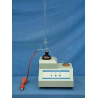 JZSG-1脂肪酸值测定仪稻谷脂肪酸值测定仪