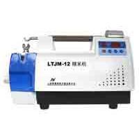LTJM-12稻谷精米机全自动碾米机报价供应商技术参数