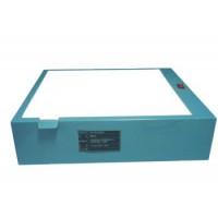 JSE-II稻米垩白观测仪厂家供应稻米品质检测仪