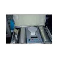GHCS-1000(P)两用电子容重器打印/不带打印