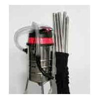 小麦玉米LDQ-1400W电动不锈钢取样器厂商提供