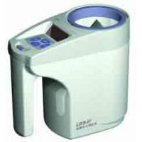 LDS-1F小麦玉米快速水分测定仪供应报价信息