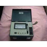 LSKC-4B小麦玉米粮食水分测量仪