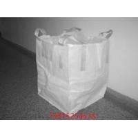 南昌集装袋订做 南昌吨包价格