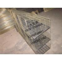 鸡笼兔子笼鸽子笼鹧鸪笼配对笼狐狸笼鹌鹑笼鸟笼狗笼貉子笼运输笼