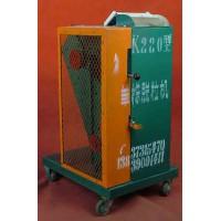 K-220小麦稻谷单株种子脱粒机专业厂家报价提供