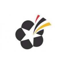 2019第十届中国北京国际五金机电展博览会