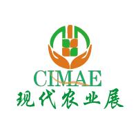 2019第11届中国沈阳国际设施农业及节水灌溉技术展览会