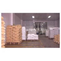 壳聚糖厂家、壳聚糖生产厂家、壳聚糖价格