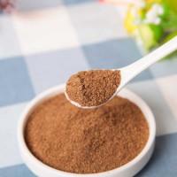 亚麻木酚素20% 亚麻籽提取物  水溶亚麻籽粉 现货包邮