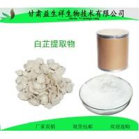 白芷提取物 30:1规格 白芷萃取浓缩粉