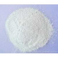 氨基酸螯合微量元素
