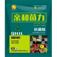 亲和菌力——抗菌肽粉剂