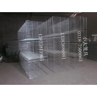卖鸽子笼 兔子笼 雏鸡笼 鹌鹑笼 运输笼 鹧鸪笼 鸽笼 鸟笼