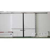 天津冷库安装,冷冻库,冷藏库,保鲜库等各类型冷库