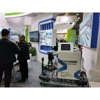 郑州智能温室性