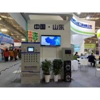 北京玻璃温室物