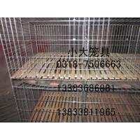 经销鸡笼 鹌鹑笼 兔子笼 鸽子笼 宠物笼 鹧鸪笼 塑料运输筐